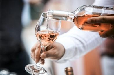 Rose-Wine-Featured-Image