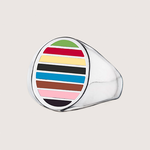 rowing blazers signet ring