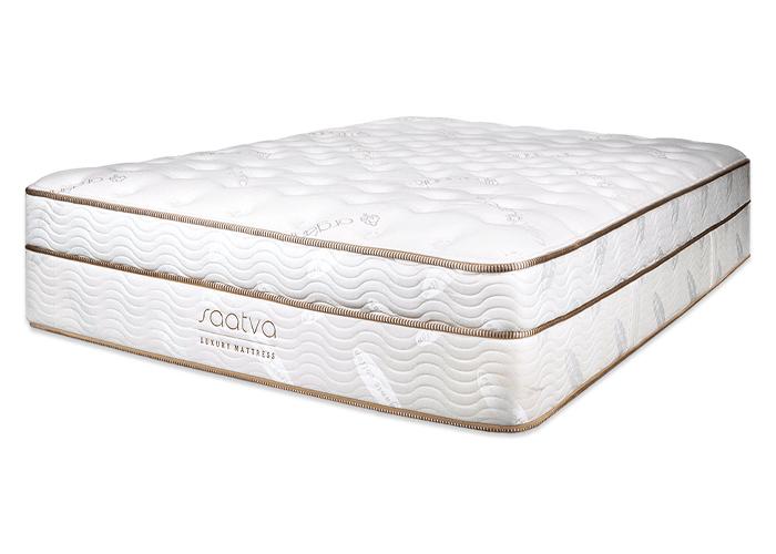 saatva mattress sales