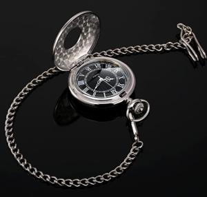 pocket watch chain cheap