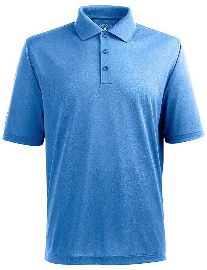 best big and tall golf shirts
