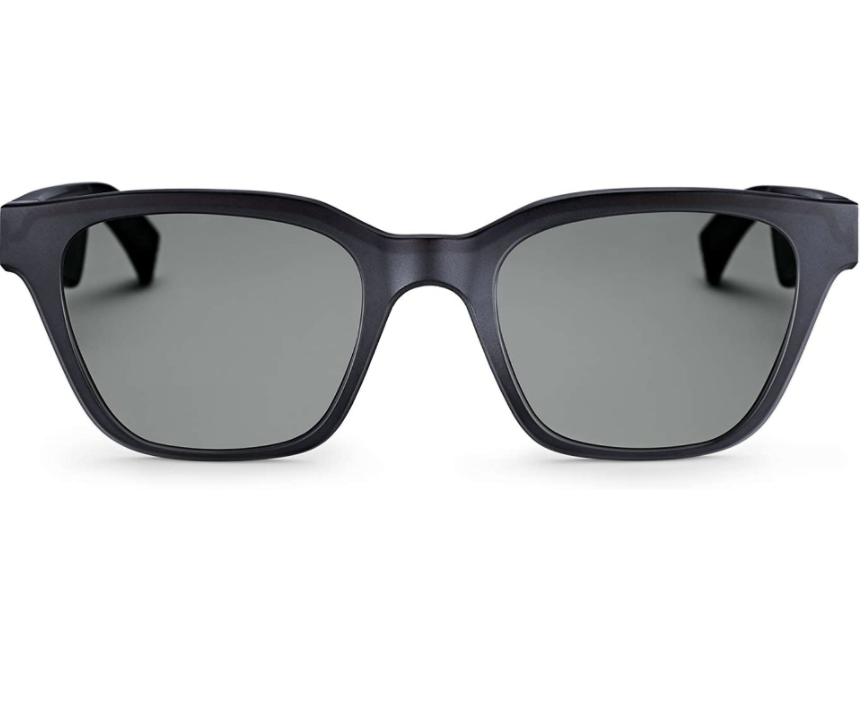 Bose Frames Audio Sunglasses, unique gift for dad