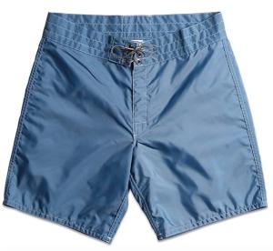 vintage board shorts birdwell britches