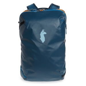 Cotopaxi Allpa 35L Travel Backpack