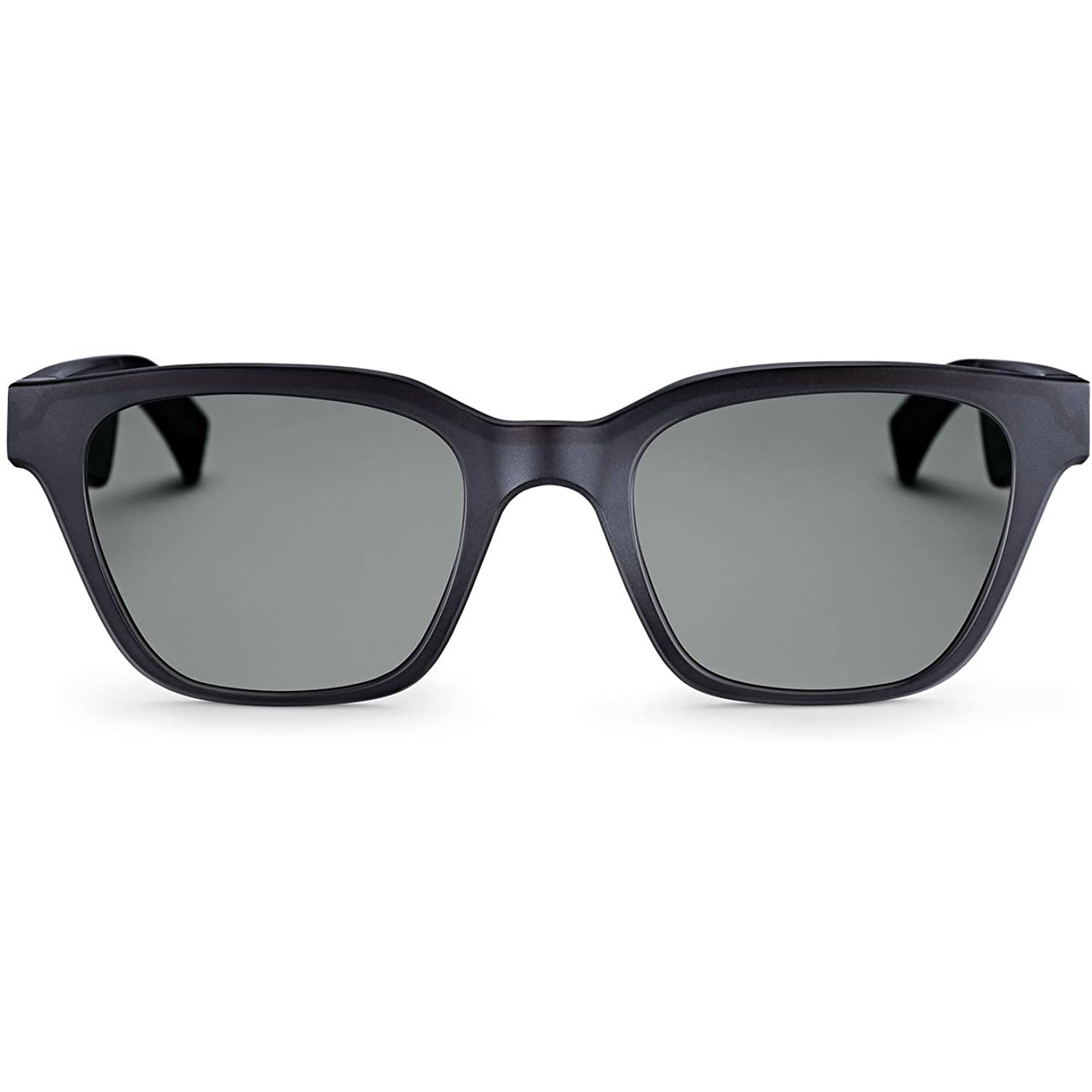 Bose Audio Sunglasses