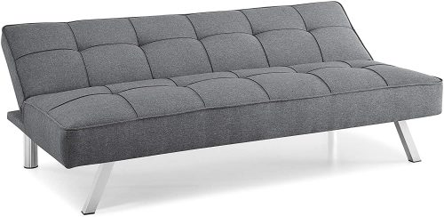 Serta Rane Collection Sleeper Sofa