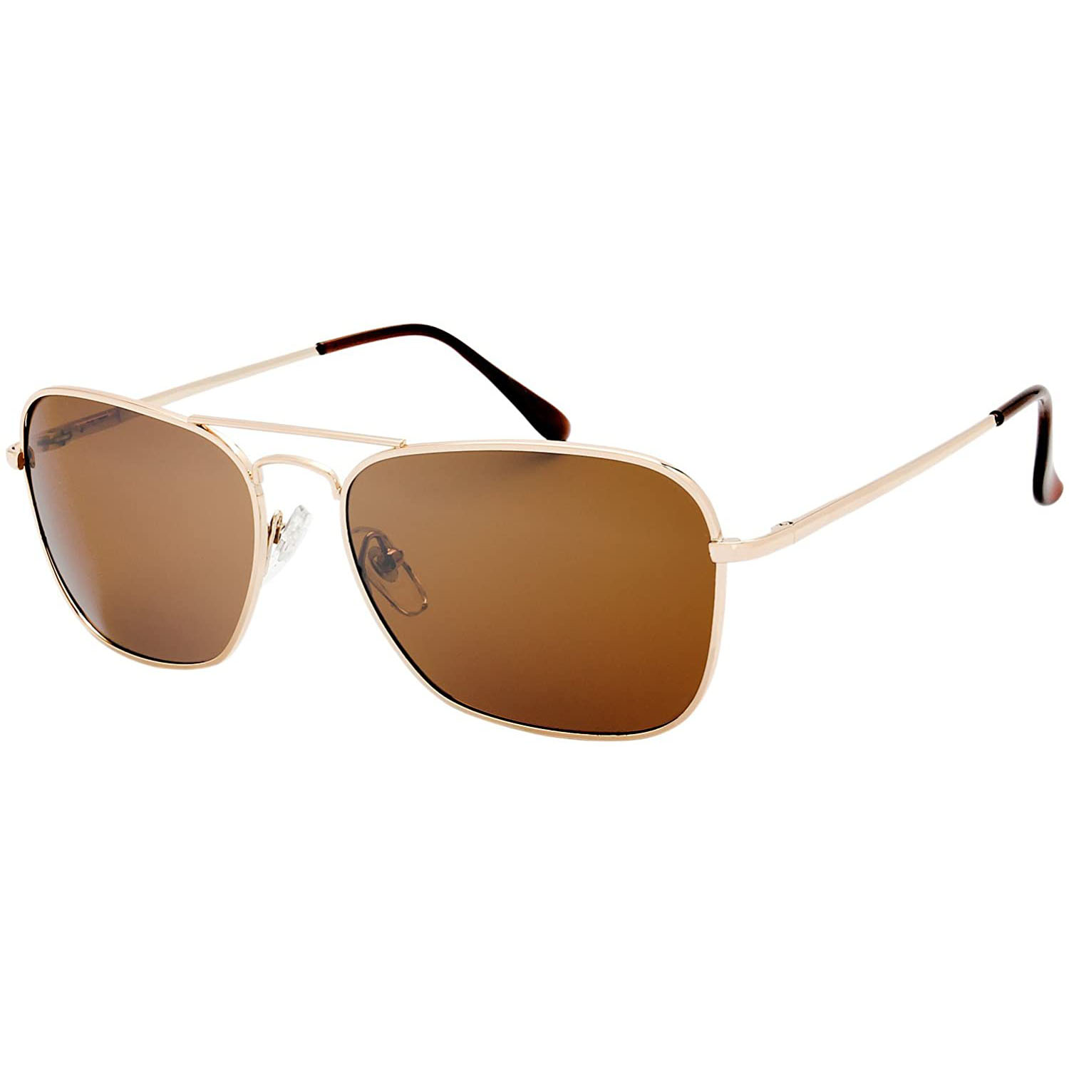 The Fresh Classic Rectangular Sunglasses