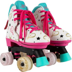 best roller skates circle society