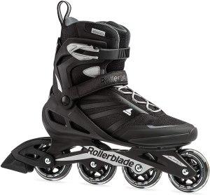 best roller skates zetra blade
