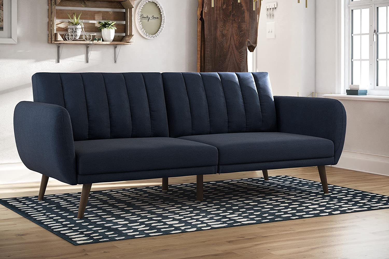 These Are The Best Sleeper Sofas For Any Space Updated Spy