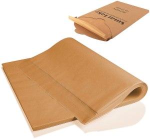 SMARTAKE Parchment Paper