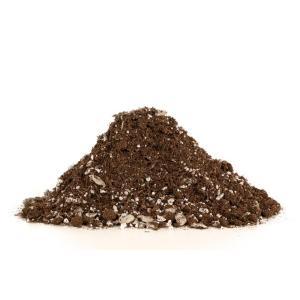 best potting soil proven winners