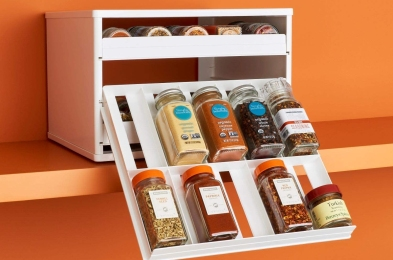 Spice-Rack-Featured-Image
