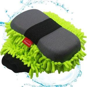 car wash sponges konpard