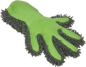 car wash sponges detailer's preference