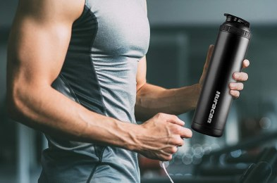 stainless-steel-protein-shaker-bottle