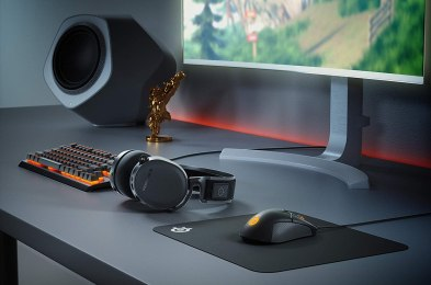 steelseries_featured_image