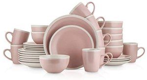 best dinnerware sets stone lain