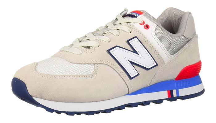stylish mens shoes 2020 - new balance
