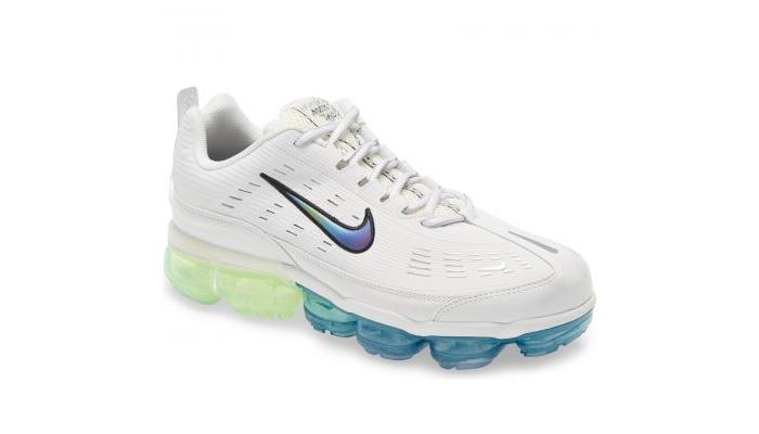 stylish men's shoes 2020