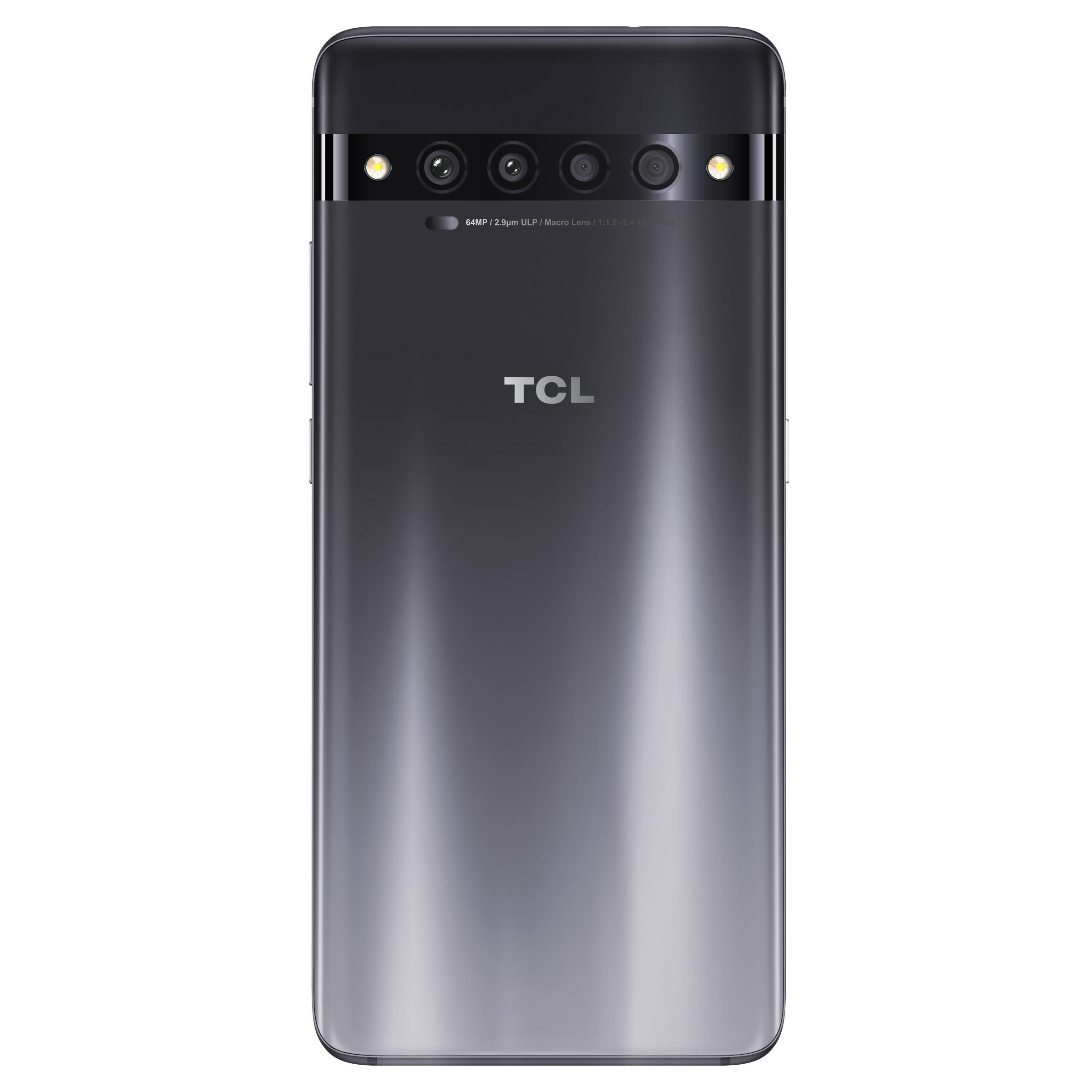 tcl 10 pro review