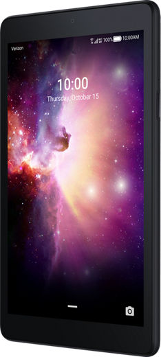 TCL Tab, best android tablets 2021