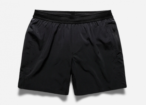 Ten Thousand Session Shorts