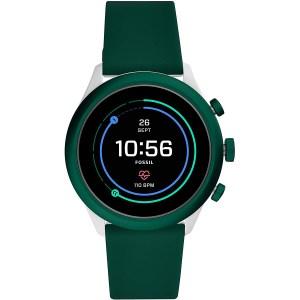 Fossil Sport Smartwatch (Gen 4)