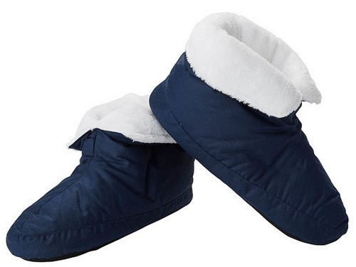 best slippers for men - the company store