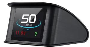 Timprove t600 head up display