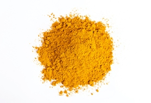 turmeric benefits, turmeric, how to eat turmeric, benefits of eating turmeric