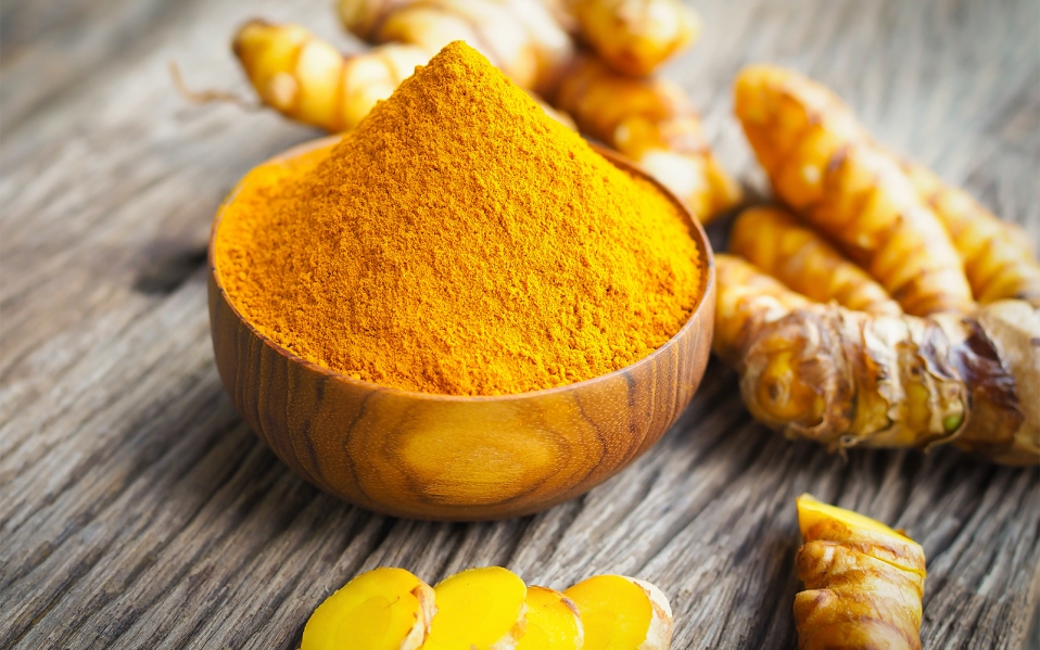 Turmeric benefits, benefits of turmeric, how