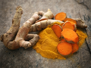 turmeric benefits, how to eat turmeric, turmeric root