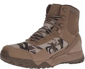 Under Armour Mens Lightweight Combat Boots
