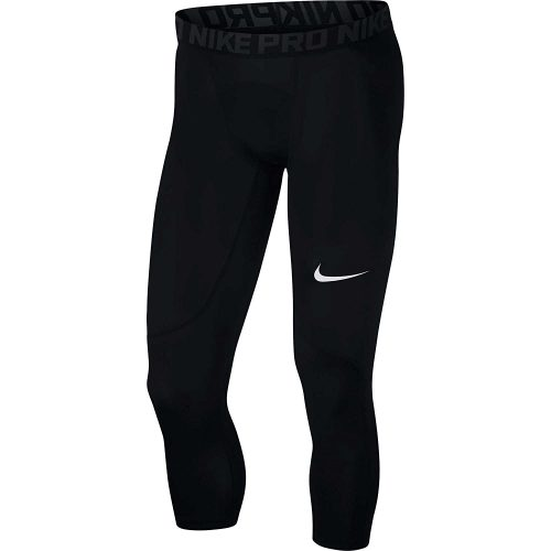 Nike 3/4 Training Tights