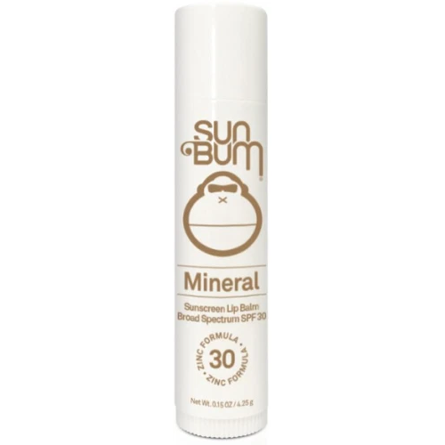 best chapstick for men sun bum mineral