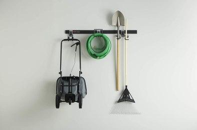Utility-Hook