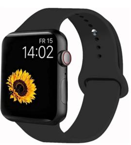 apple watch bands vati