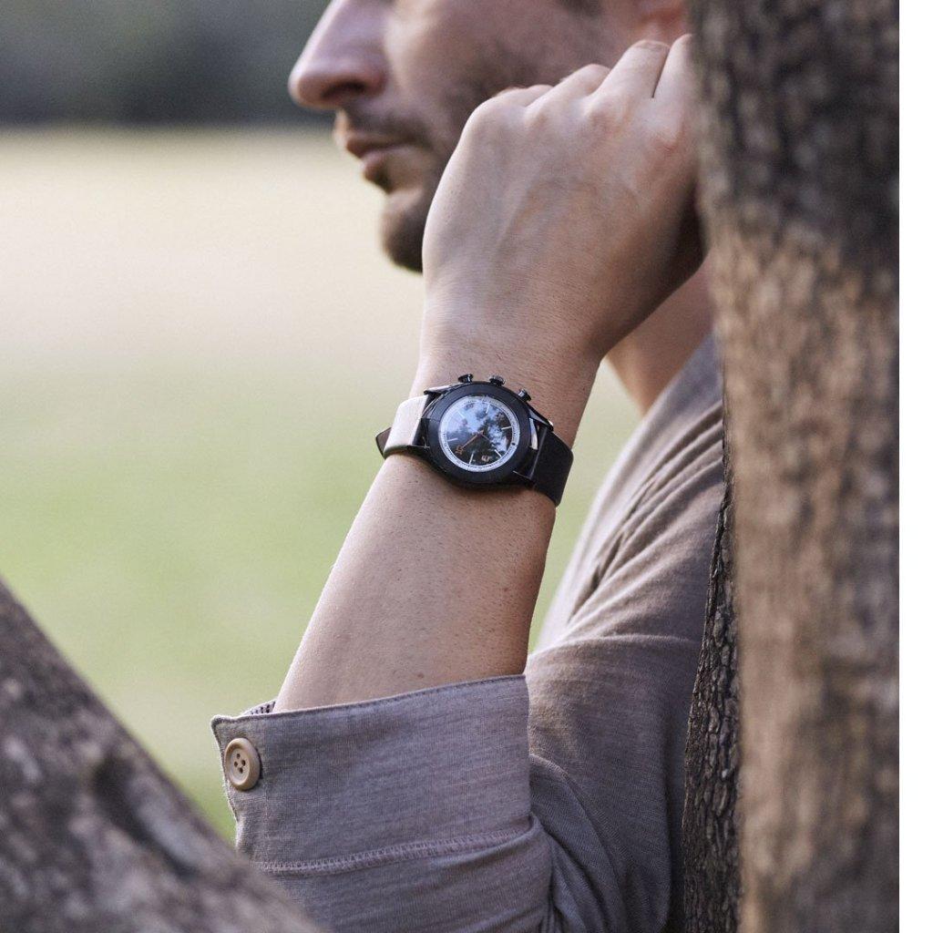 veldt smartwatches