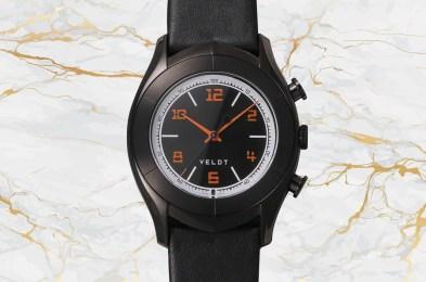 veldt-smartwatch-reviews