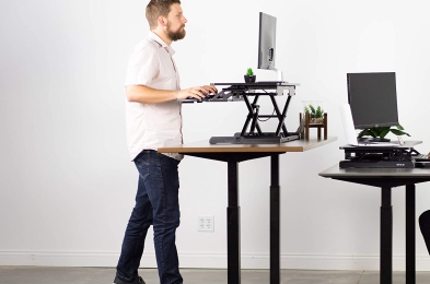 VIVO-Standing-Desk-Converter