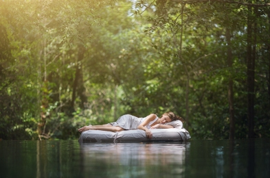 Waterbed-Featured-Image