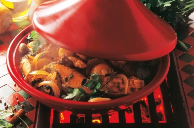 What-is-a-Tagine-Featured-Image