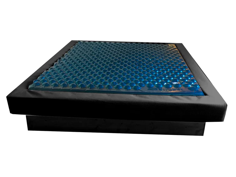 where to buy waterbeds
