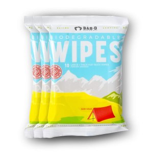 best sweat wipes bar-d