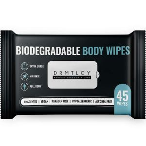 best sweat wipes drmtlgy
