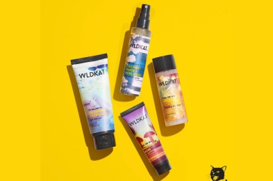 WLDKAT-Skincare-Featured-Image