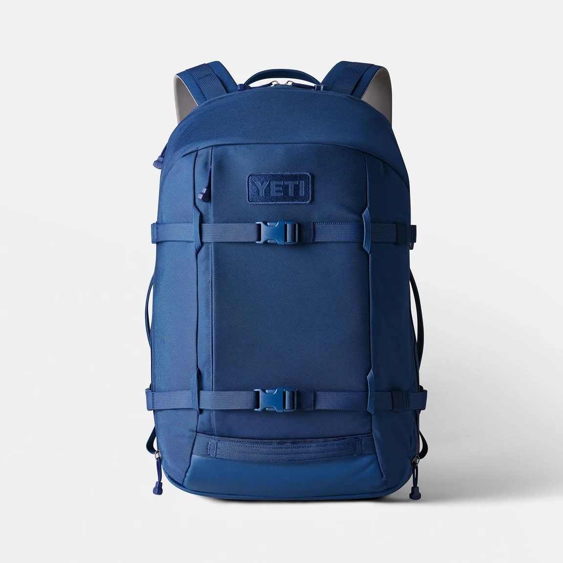 YETI Crossroads 27L Backpack