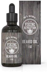 beard oil viking beards