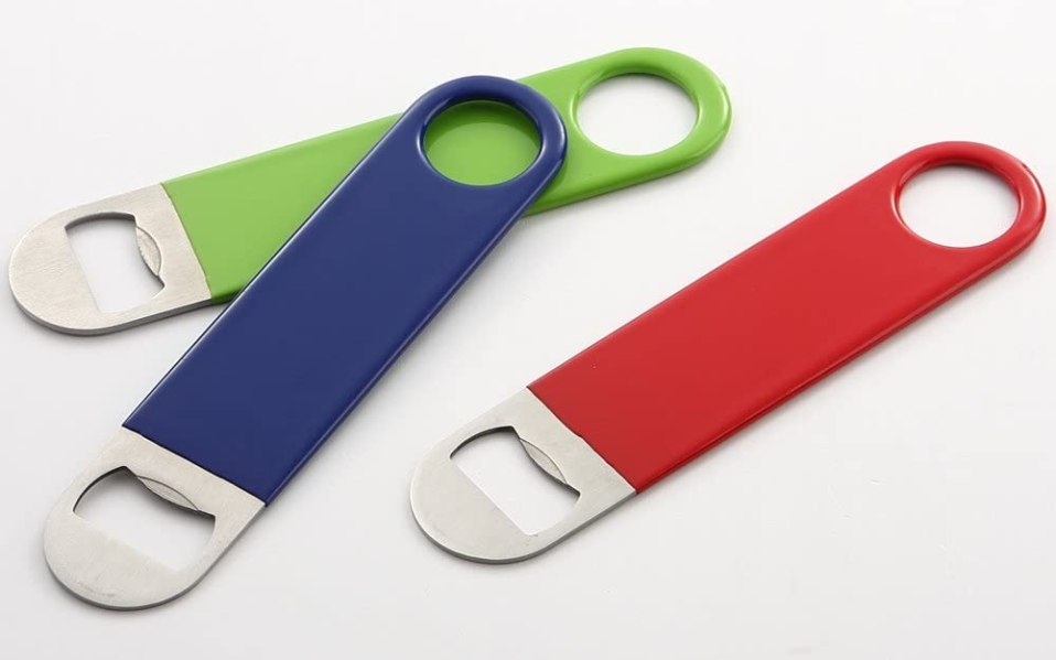 the best bottle openers